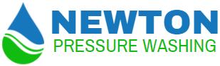 Newton Pressure Washing